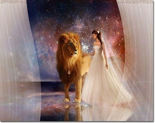 victorious-bride1