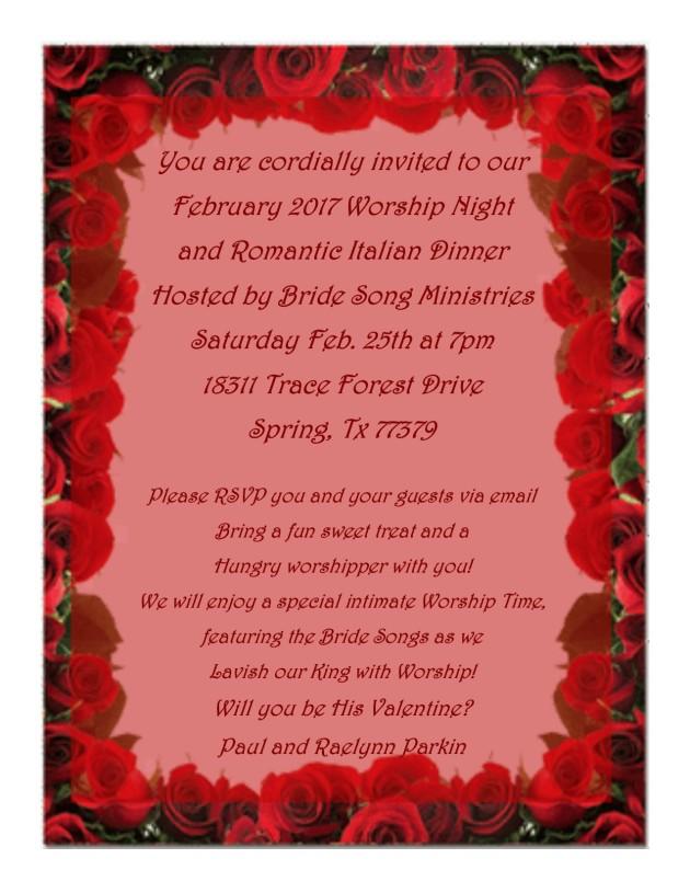 2017-valentines-invite